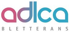 ADLCA Bletterans : association dispensaire de lutte contre l'alcoolisme