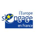 l'Europe s'engage avec la France