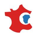 Conseil régional de Franche-Comté