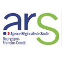 Agence Régionale de Santé - Franche-Comté