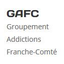 Groupement Addictions Franche-Comté