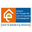 Maison de l'emploi de Lons-Le-Saunier – Champagnole