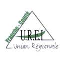 Union Régionale des Entreprises d'Insertion